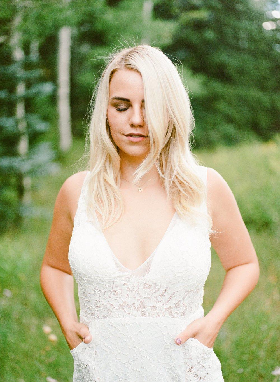JostlynStilsonPhotography_0844.jpg