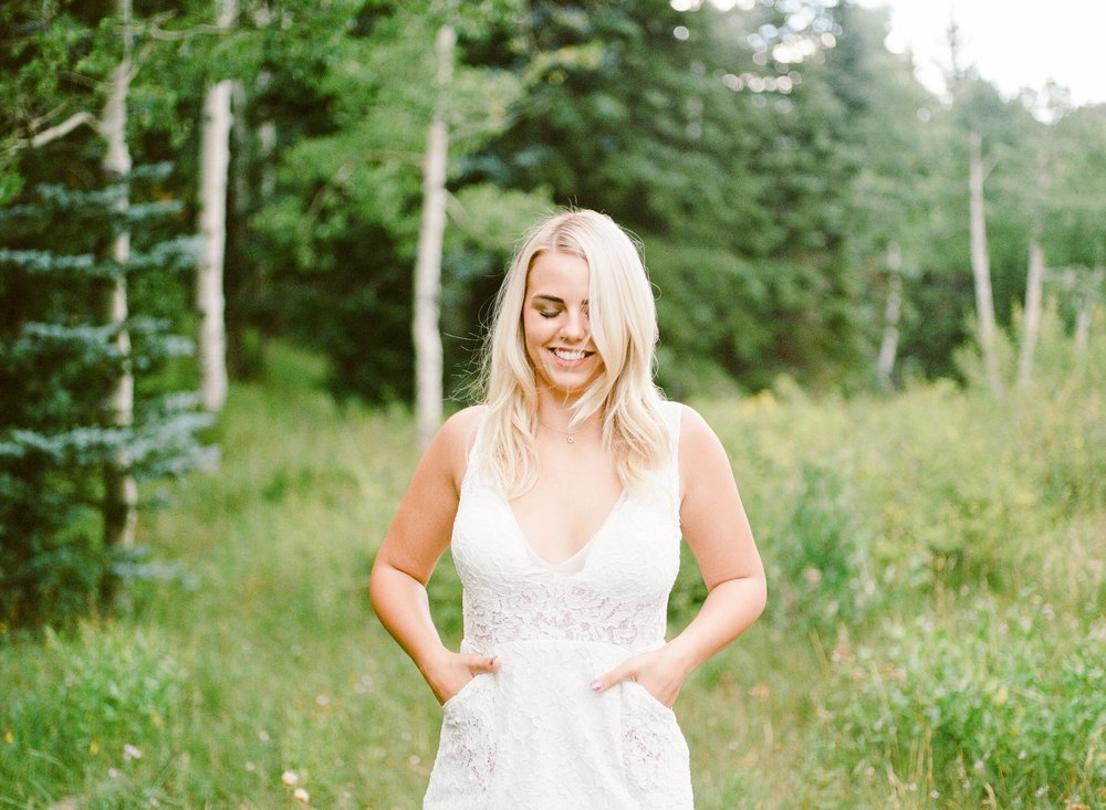 JostlynStilsonPhotography_0845.jpg