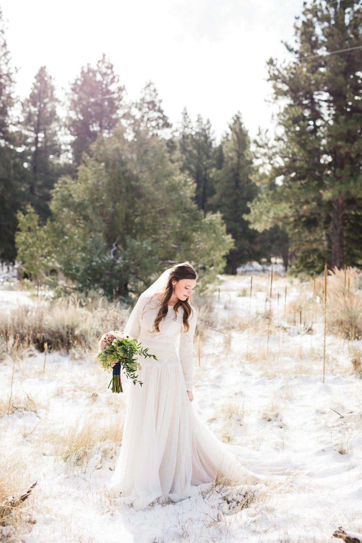 JostlynStilsonPhotography_1241.jpg