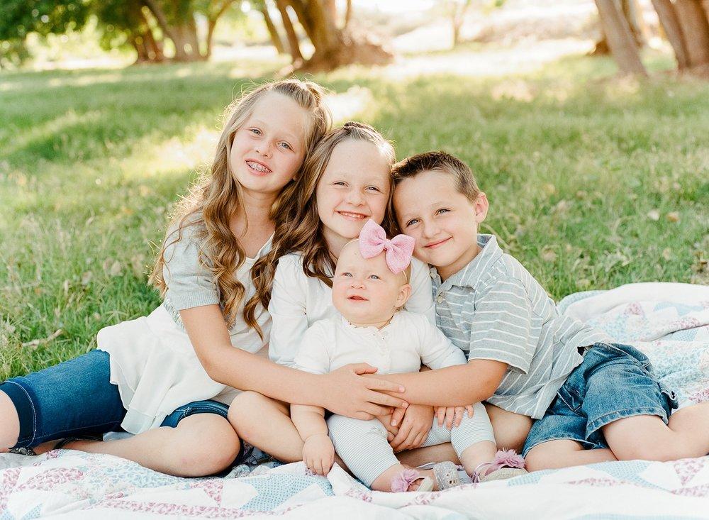 JostlynStilsonPhotography_2602.jpg