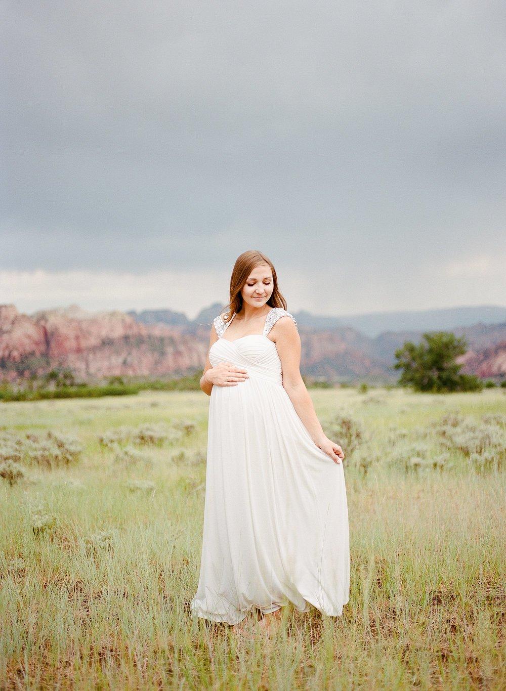 JostlynStilsonPhotography_2885.jpg