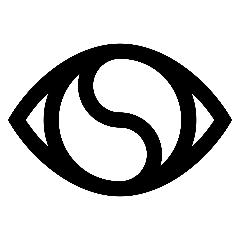 Soulection's Company logo