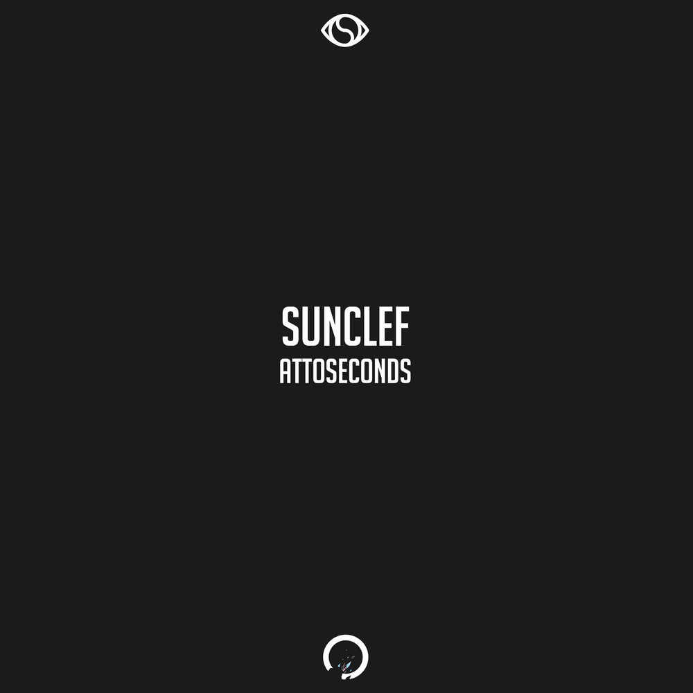 SUNCLEF ATTOSECONDS