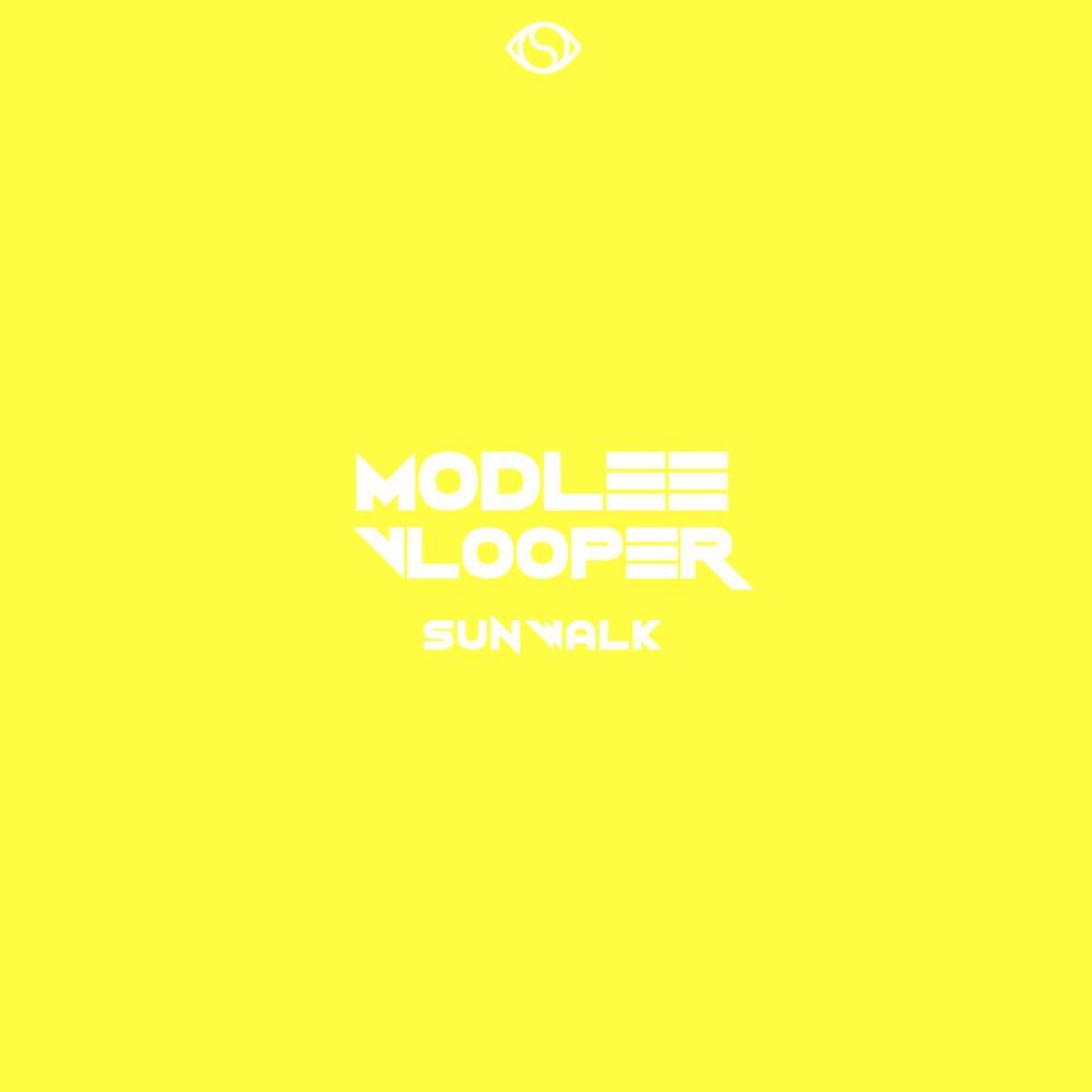 MODLEE & VLOOPER    SUNWALK