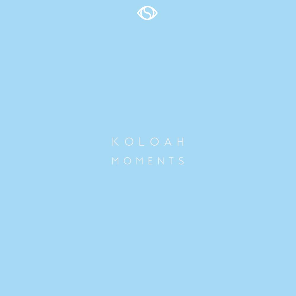 KOLOAH MOMENTS