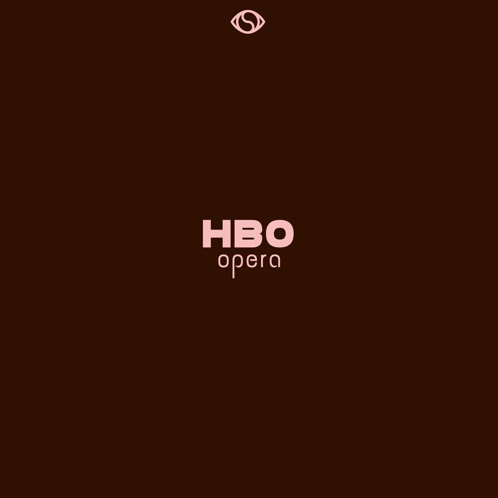 HBO    OPERA