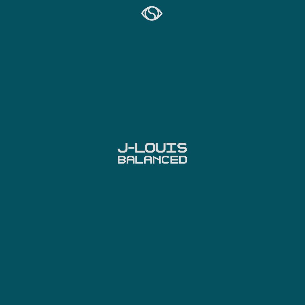J-LOUIS BALANCED