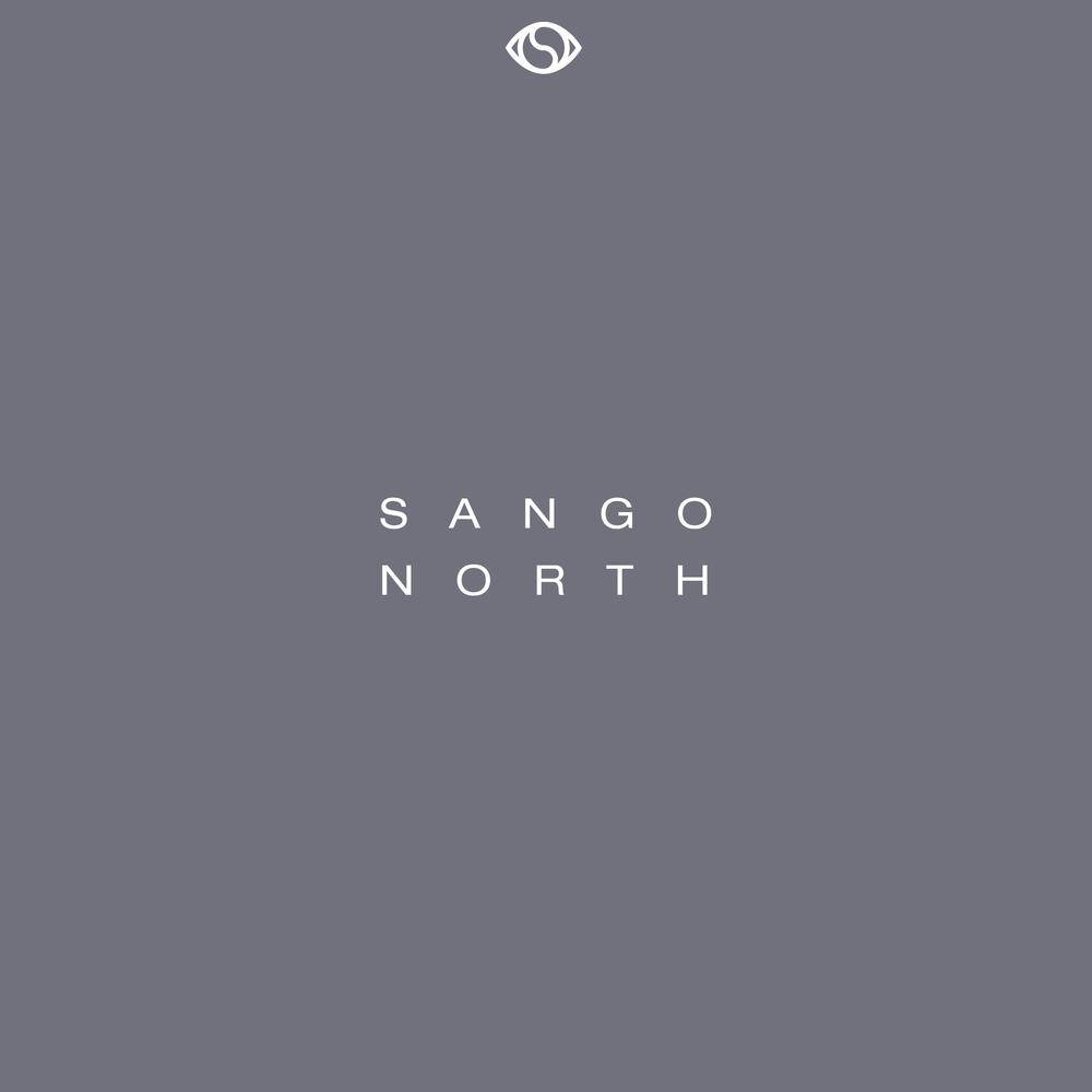 SANGO NORTH