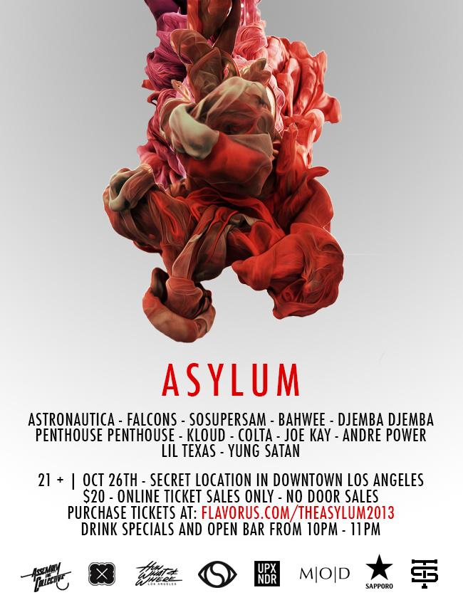 asylum_flyer2.jpg