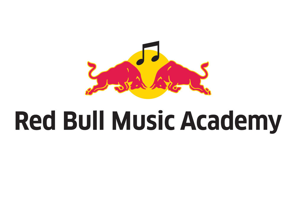 rbma-red-bull-music-academy1.jpg