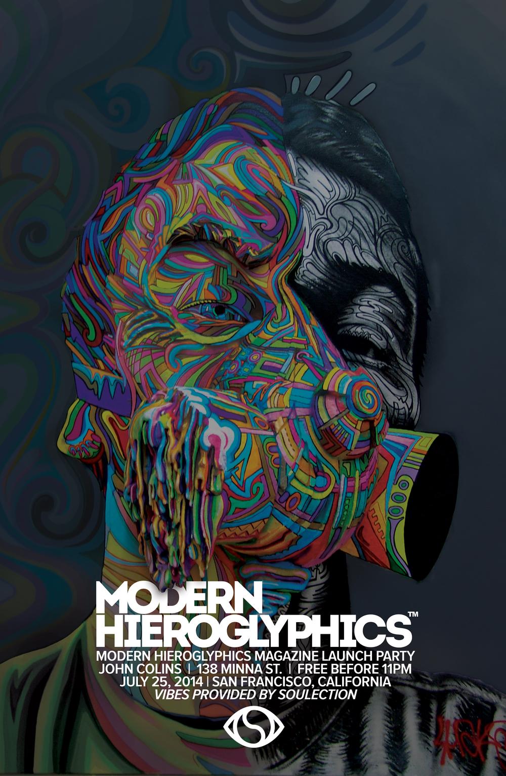 MH-Poster.jpg