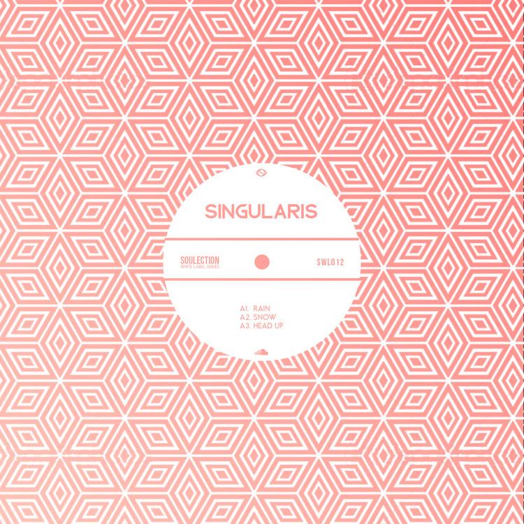 SINGULARIS SWL012