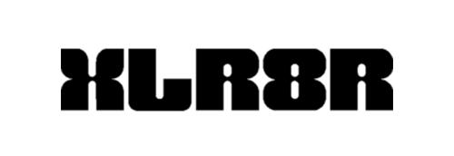 XLR8R.jpeg