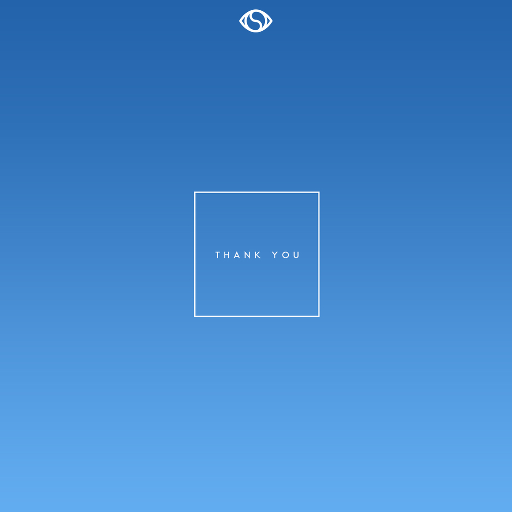 SOULECTION THANK YOU
