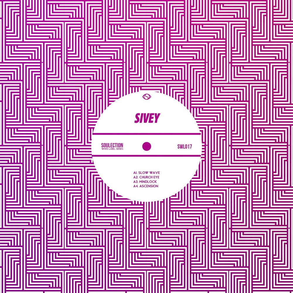 SIVEY SWL017