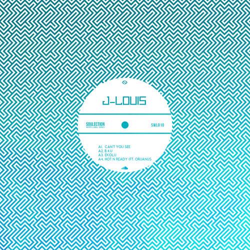 J-LOUIS SWL010