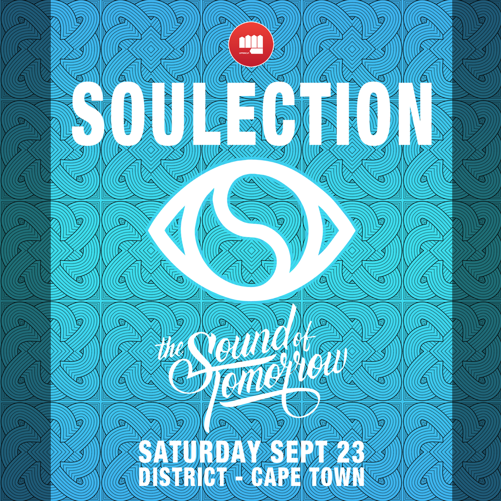 soulection.png