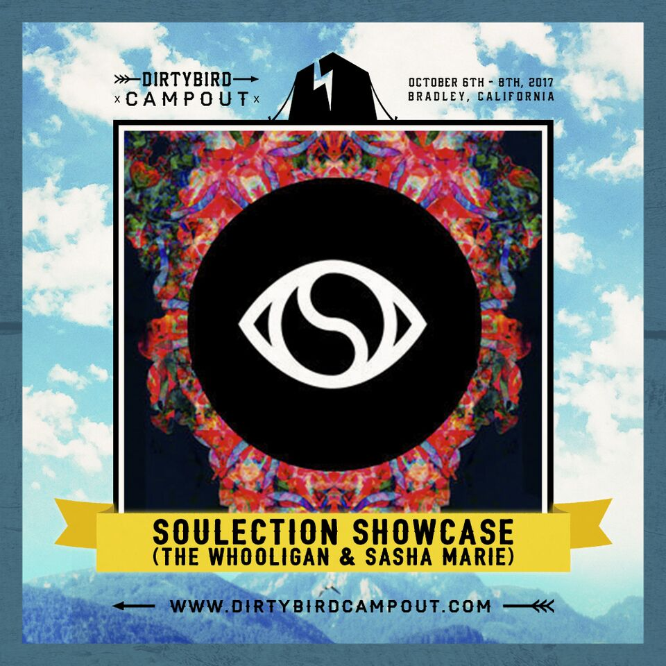 Soulection Showcase at DBC.jpg