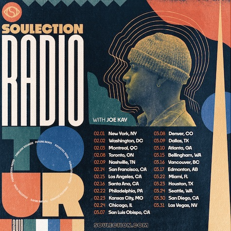 Soulection-Radio_Tour_2-REVISED 450.jpg