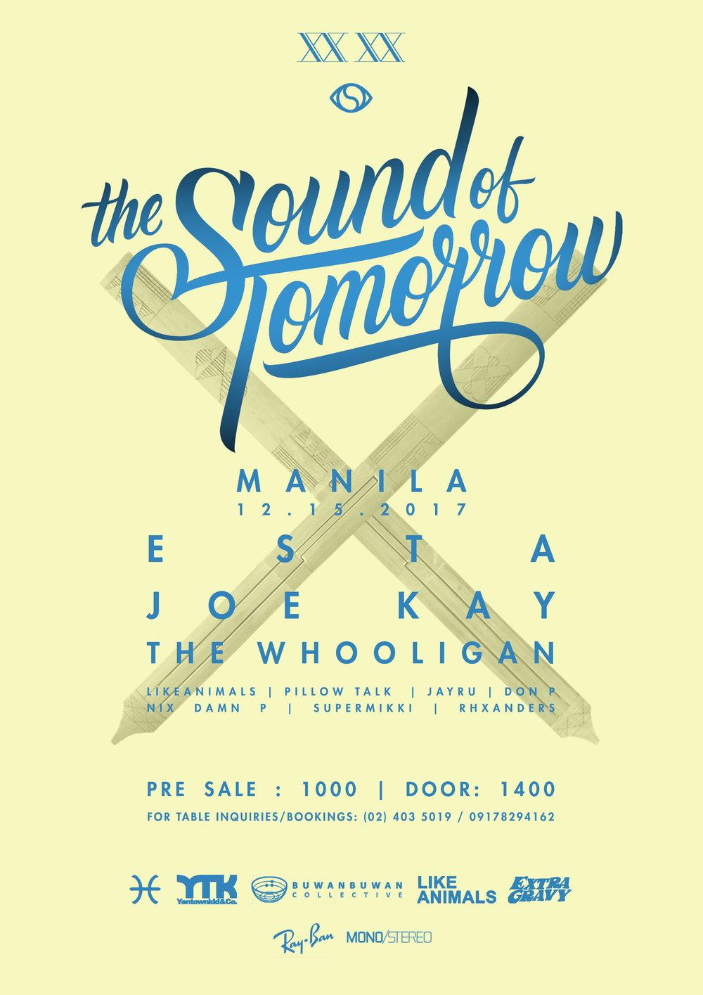 TSOT Manila 2017 Poster.jpg