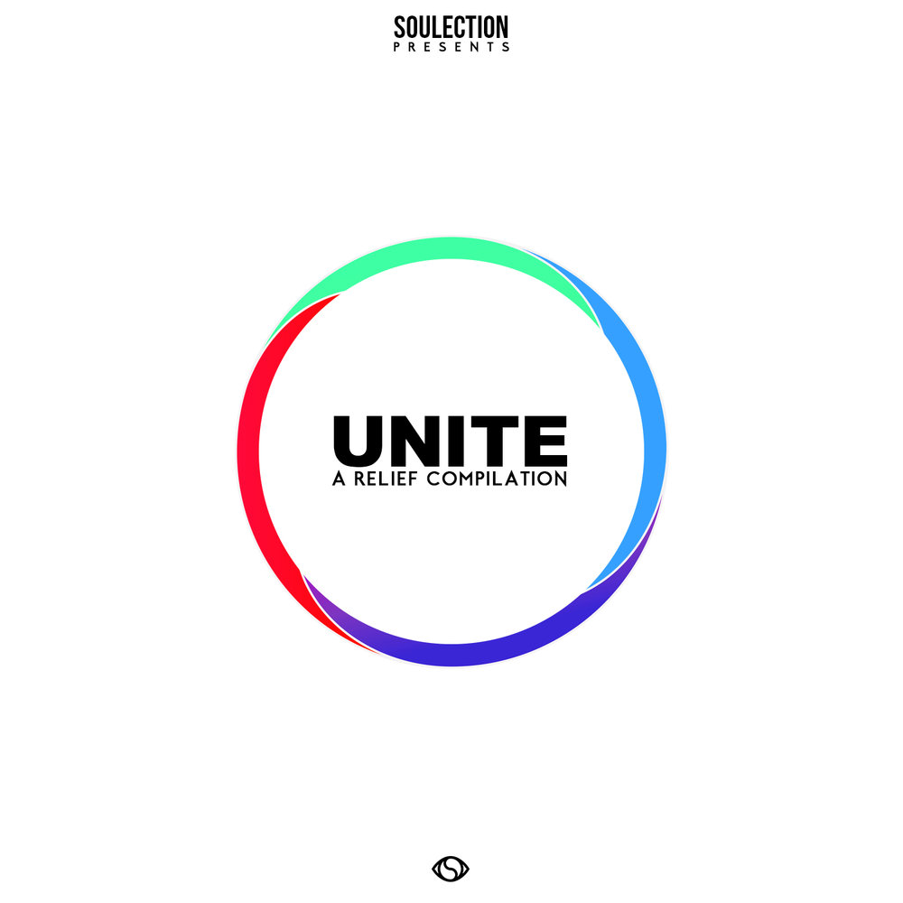 SOULECTION    UNITE