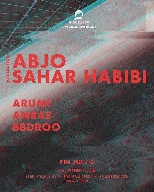 07.06+-+Abjo+Sahar+-+V3.jpg