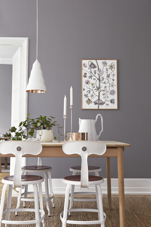 thundercloud_bt_pigment_diningroom.jpg