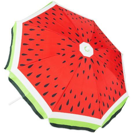 vattenmelonparasoll.jpg