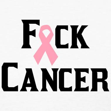 fuckcancer.jpg