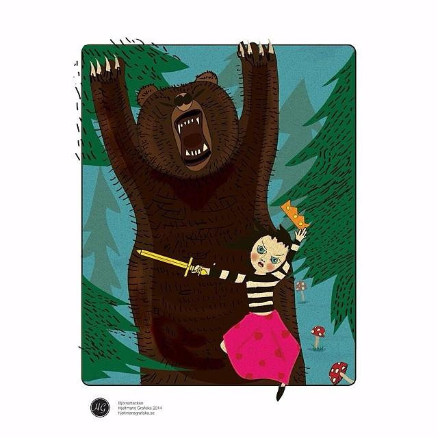 björnattacken.jpg