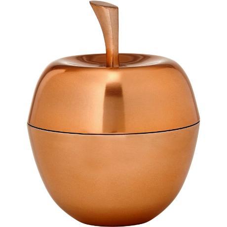 äppelskål.jpg