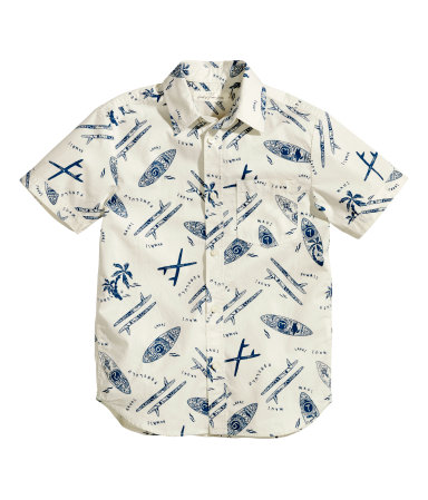kortärmadskjorta.jpg
