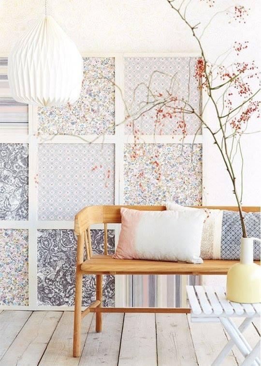 wallpaperAT.jpg