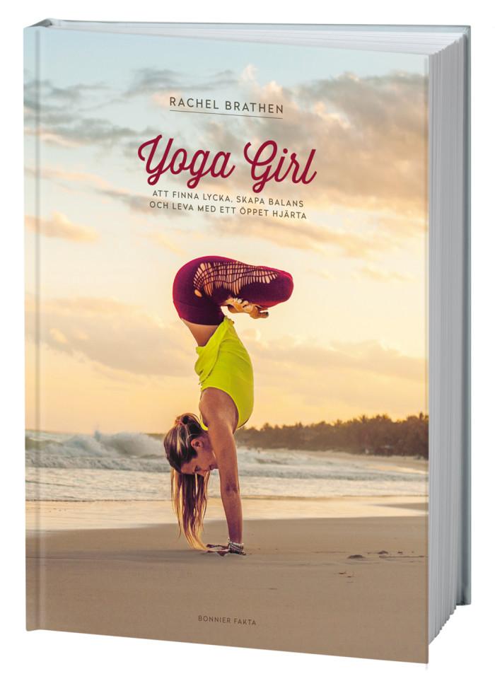 yogagirl.jpg