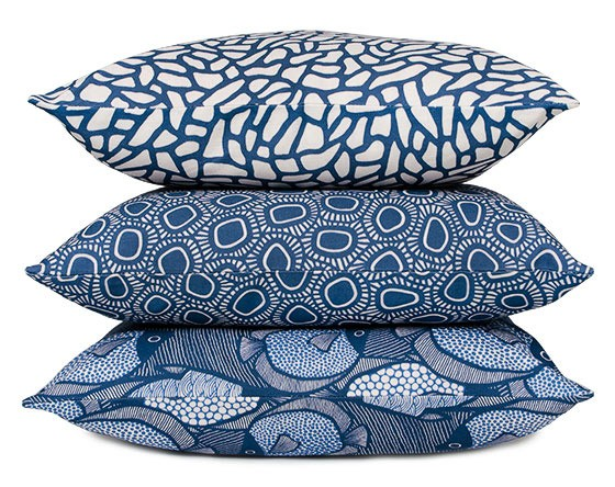 cushioncover-mix-2-blue-large_kopia.jpg
