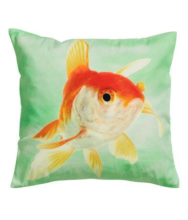fiskHMHOME.jpg