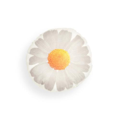 13.blomma.jpg