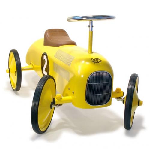 7.bilen.jpg