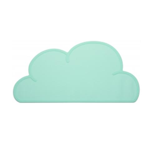 4.molnet.jpg