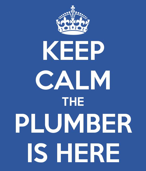 plumber2.png