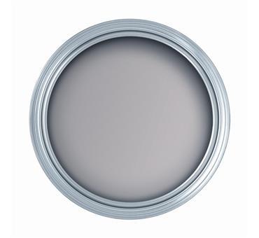 keramik1.jpg