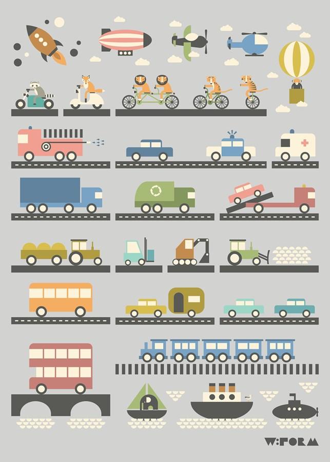 fordon.jpg