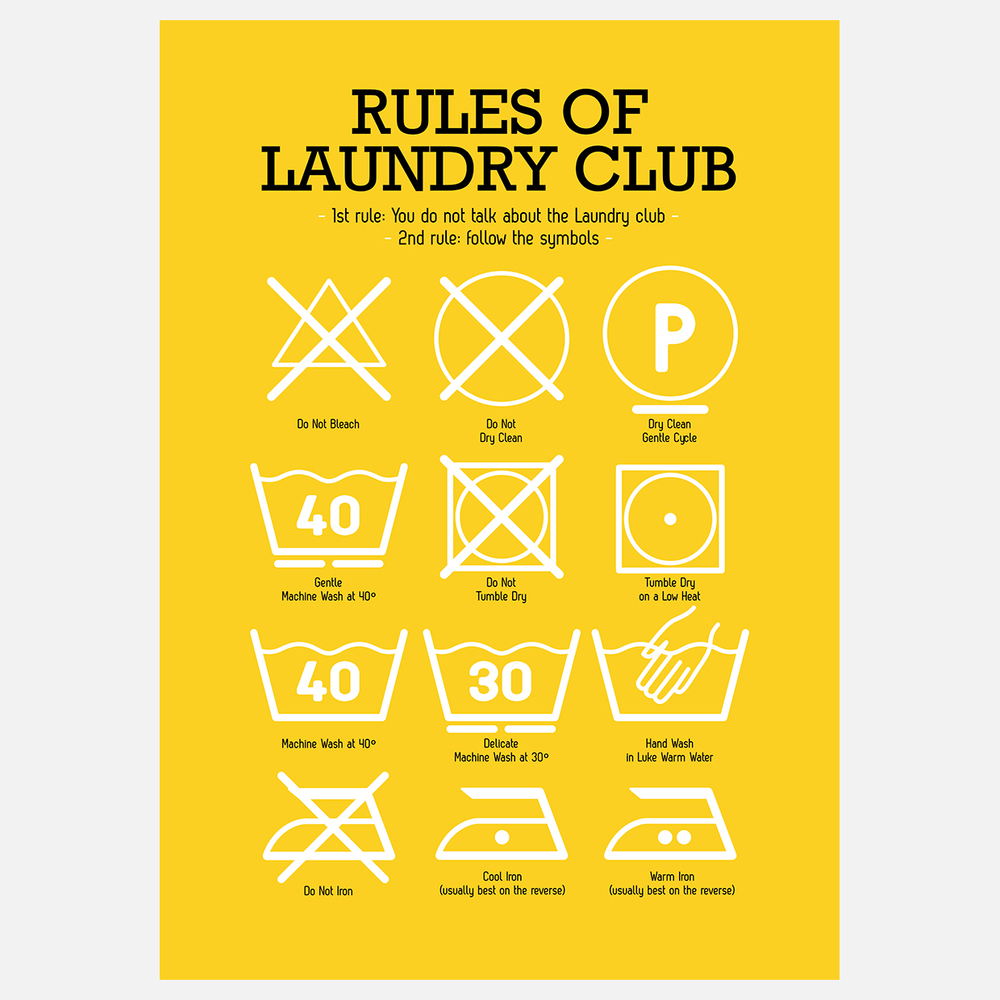 rulesoflaundry.png