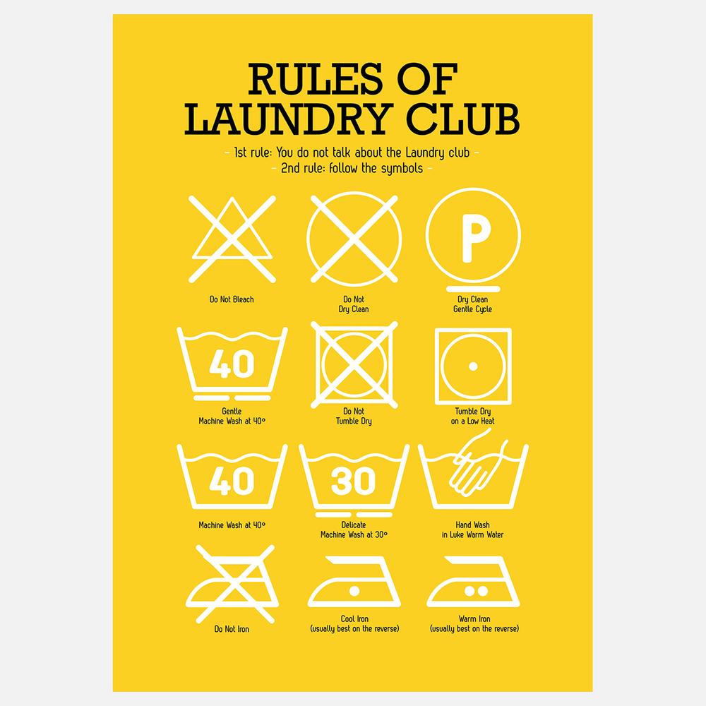 rulesoflaundry.png