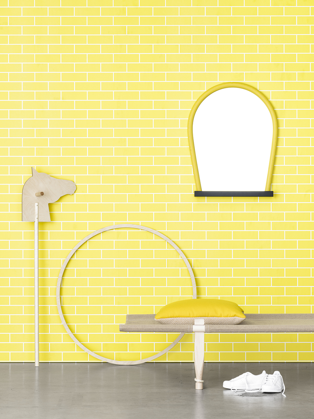 AcneJR_tegel_yellow_Photowall.jpg
