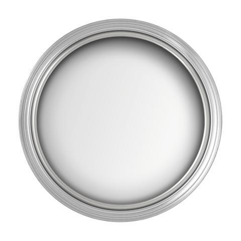 perfect white.jpg