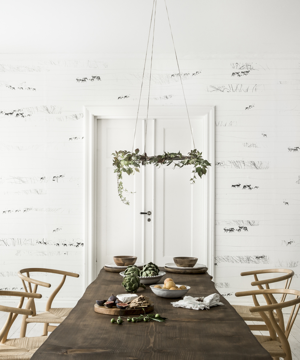Scandinavian_Winter_Wilderness_Photowall.jpg