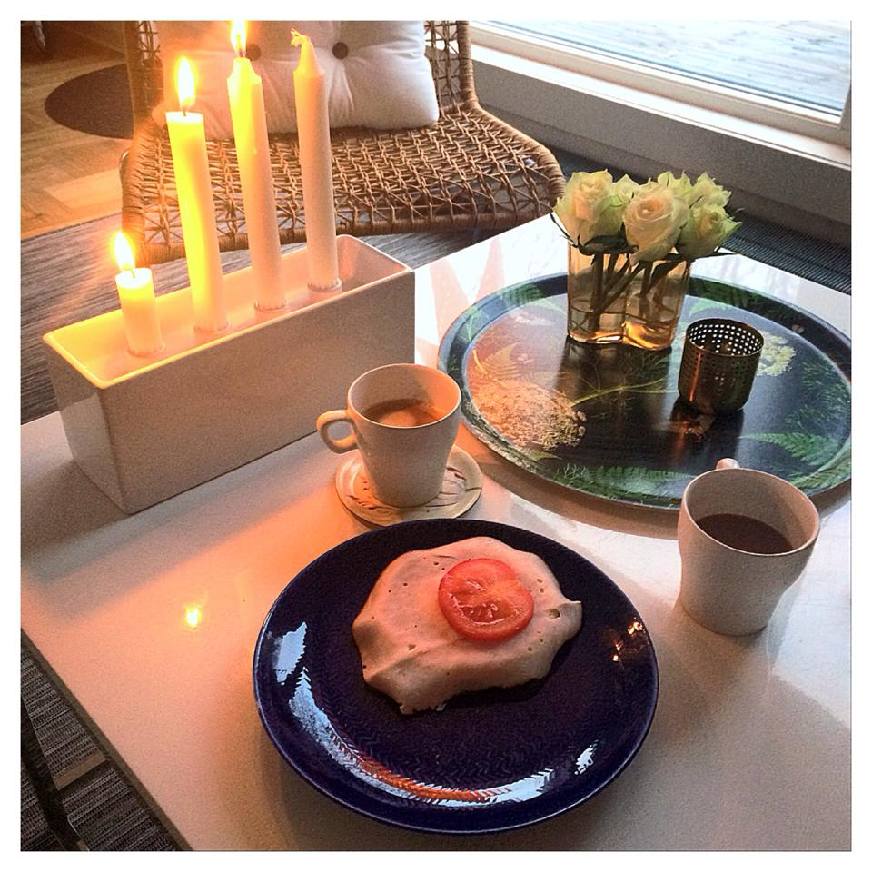 adventsfrukost.jpg