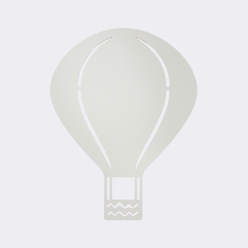 balloonlamp.jpg