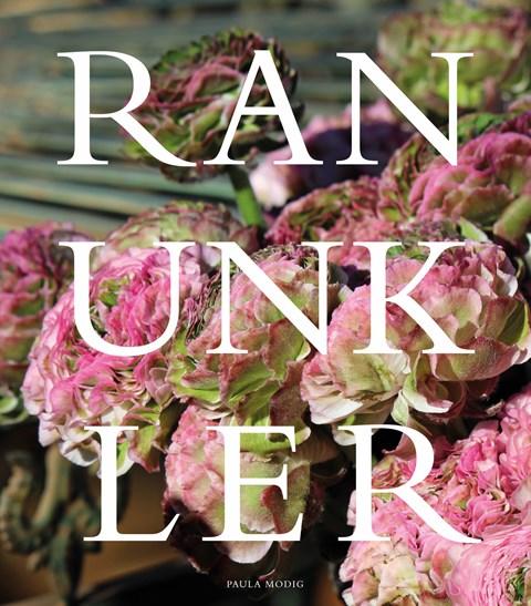 ranunkler_paulamodig.jpg